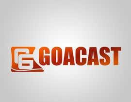 #80 for Design a Logo for Gaming news site and esports team af SaifuddinGr