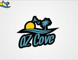 #119 para Design a Logo for Surf/Skate Brand por mille84