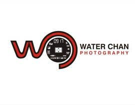 sharpminds40 tarafından Logo Design for WATER CHAN LIMITED için no 378
