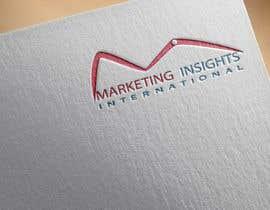 #15 for Marketing Insights International by asaduzzaman431sc