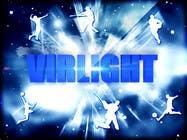 Proposition n° 42 du concours Graphic Design pour Graphic Design for Virlight