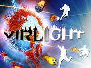 Proposition n° 32 du concours Graphic Design pour Graphic Design for Virlight