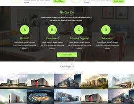 #8 for Build a Website For Real Estate Investing Company by ravinderss2014