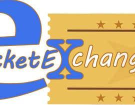 #7 para Design a Logo por DjordjeSS