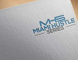 #13 for Rebranding the Miami Hustle Series Podcast by primarycare