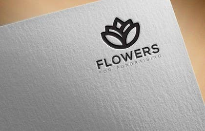 #108 for Design a Logo by ABDULLAH6272