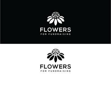 #116 for Design a Logo by ABDULLAH6272