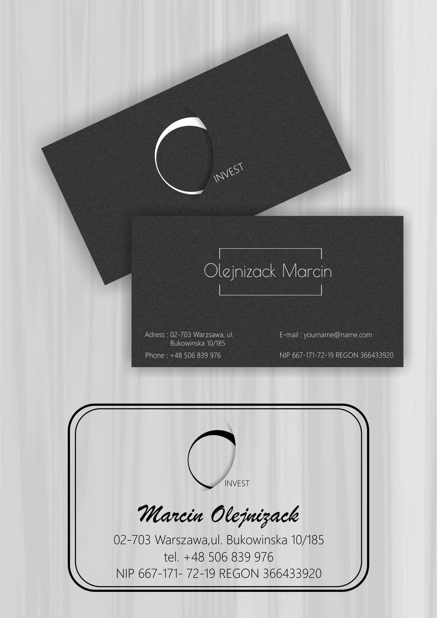 Entry #96 by muhamadkhozan for Create LOGO, COMPANY STAMP and ...