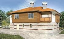 Graphic Design Kilpailutyö #33 kilpailuun 3D Rendered Drawing Designs of a Real Estate Development for Linn Industries
