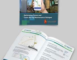 #26 for Design a Brochure by sadikovrt89