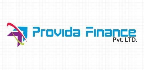 Bài tham dự cuộc thi #1 cho Design a Logo for provida finance