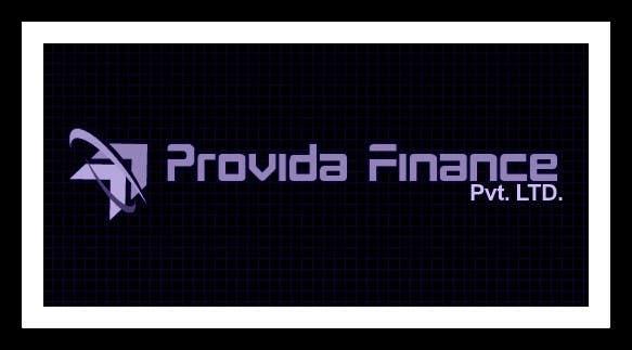 Bài tham dự cuộc thi #4 cho Design a Logo for provida finance