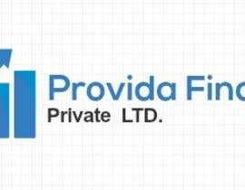 #9 cho Design a Logo for provida finance bởi freek1167