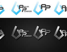 #41 para Branding/Logo Design project de CorreaJoel