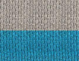 gldhN tarafından Design repeating fabric pattern for a sport club için no 15