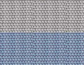 gldhN tarafından Design repeating fabric pattern for a sport club için no 16