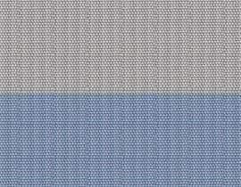 gldhN tarafından Design repeating fabric pattern for a sport club için no 19