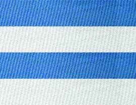 heryhariansyah tarafından Design repeating fabric pattern for a sport club için no 5