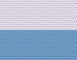 Kusmin tarafından Design repeating fabric pattern for a sport club için no 17