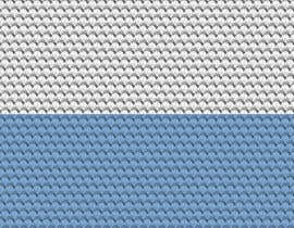 Kusmin tarafından Design repeating fabric pattern for a sport club için no 23