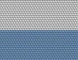 Kusmin tarafından Design repeating fabric pattern for a sport club için no 24