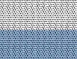 Kusmin tarafından Design repeating fabric pattern for a sport club için no 25