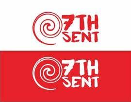 #29 για Design a Logo από isyaansyari