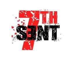 #36 για Design a Logo από athakur24