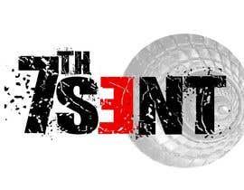 #41 για Design a Logo από athakur24