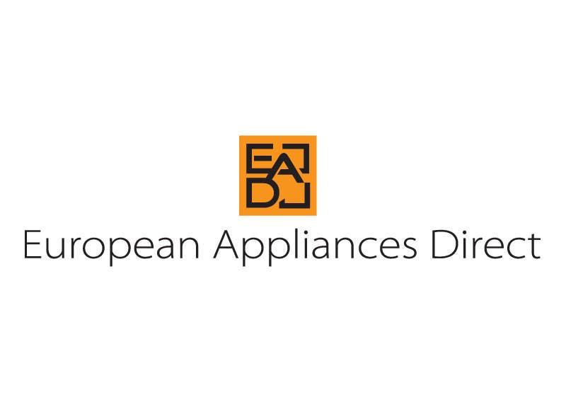 Penyertaan Peraduan #                                        16                                      untuk                                         Logo Design for A kitchen appliance showroom Retailing ovens , cooktops, range hoods, dishwashers