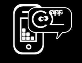 #45 for Design a Logo for smartphone app creation company af AppXonedotCom