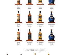 #14 for Design a Beer / Liquor / Wine Website by superock