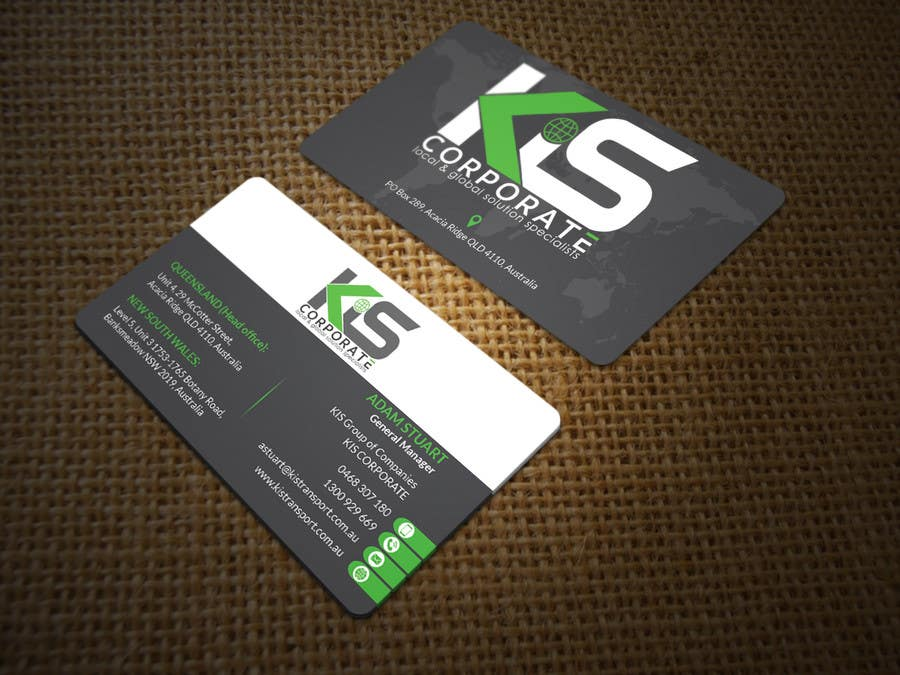Entry 140 by sandipbala for design some business cards freelancer design some business cards reheart Choice Image