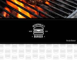 #94 para Fazer o Design de um Logotipo para Lanchonete por vsoaresdesign