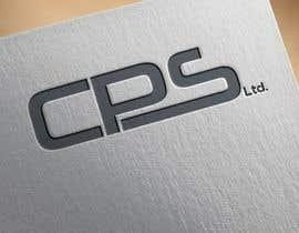 BikashBapon tarafından CPS corporate identity - Metal/Steel için no 101