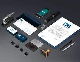 xpertdesign786 tarafından CPS corporate identity - Metal/Steel için no 89