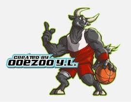#20 for Team Mascot by o0ez0o