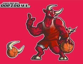 #39 for Team Mascot by o0ez0o