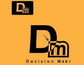 Nro 121 kilpailuun Logo + Icon Design For Mobile Application käyttäjältä fadishahz