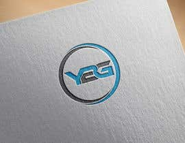 #61 untuk Design a Logo for YBG Sporting Agency oleh Hawlader007