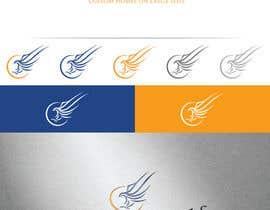 #57 para Logo for real estate development por Deezastarr