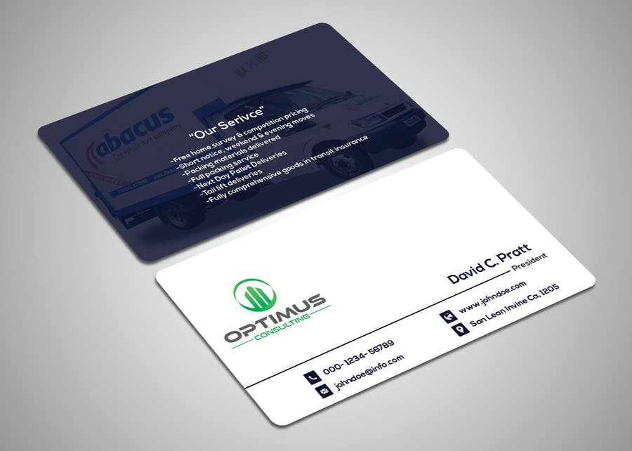 Entry 8 by rasheddj900 for design some business cards freelancer contest entry 8 for design some business cards colourmoves