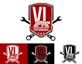 #21 для VL Performance от djpcg