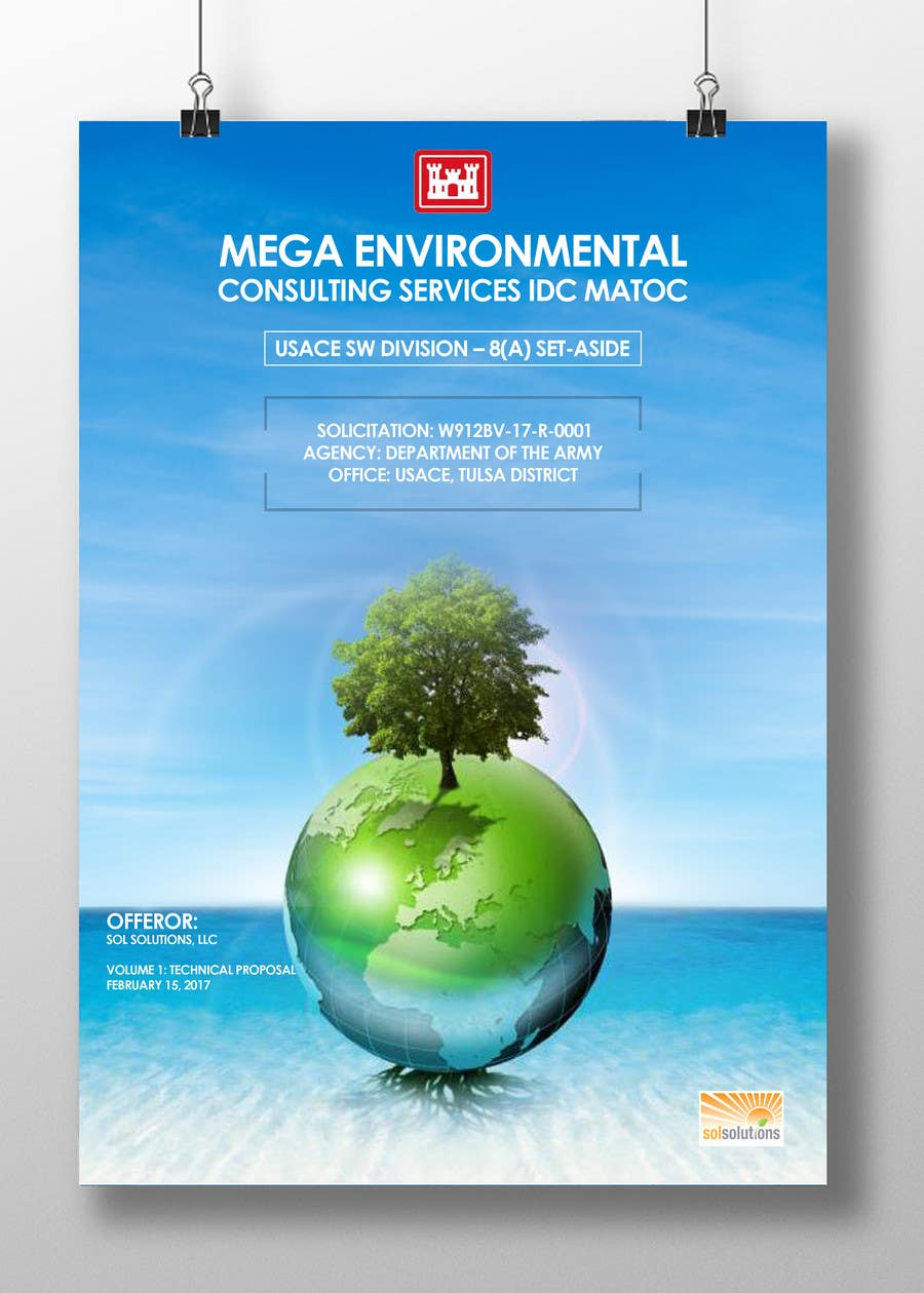 mega environment Environmental factors: the paper mainly focuses on the external environment analysis of coca-cola which is done by doing pestle analysis.