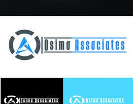 #135 untuk Logo of a new company (OA) oleh TrezaCh2010