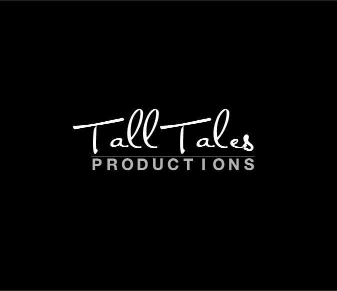 Kilpailutyö #95 kilpailussa Design a Logo for Theatre Production Company