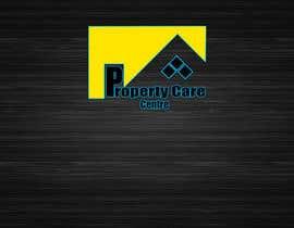 Nro 32 kilpailuun Property Care Centre käyttäjältä ModRenPlan