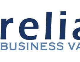 Nro 11 kilpailuun Redesign Logo käyttäjältä Rifatmia
