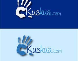 #46 para Diseñar un logo para Kuskua.com de ro2020