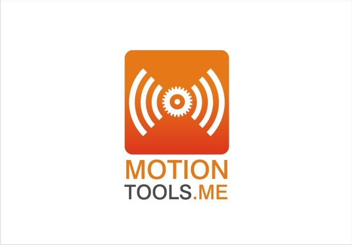 #249 for Logo Design for MotionTools by sharpminds40